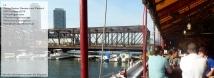 Visiting Boston, Newport and Montauk