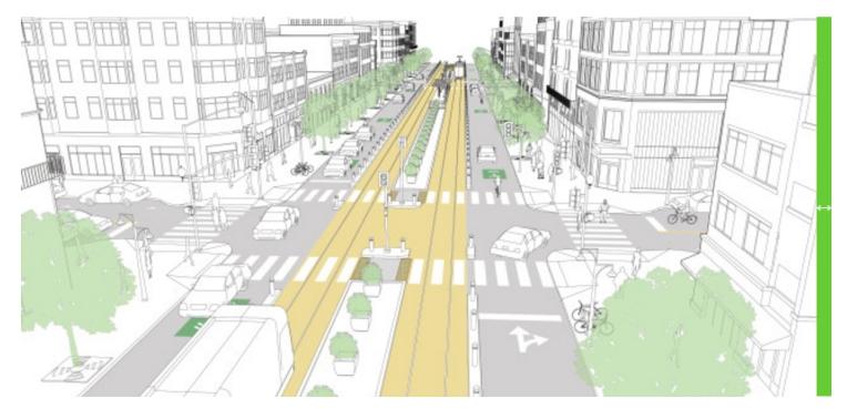 Downtown Transit corrdi.jpg