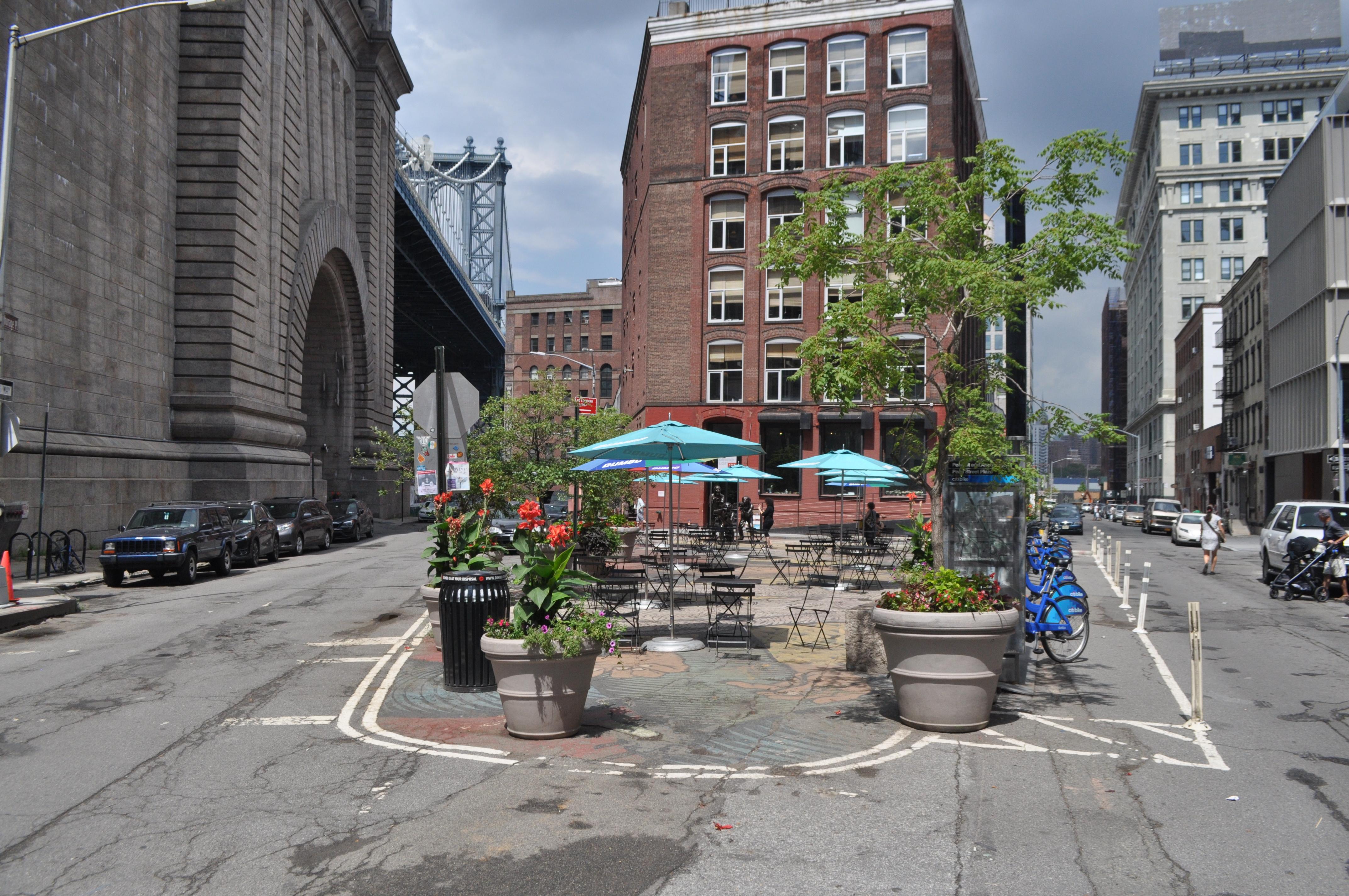 NYC (111).JPG