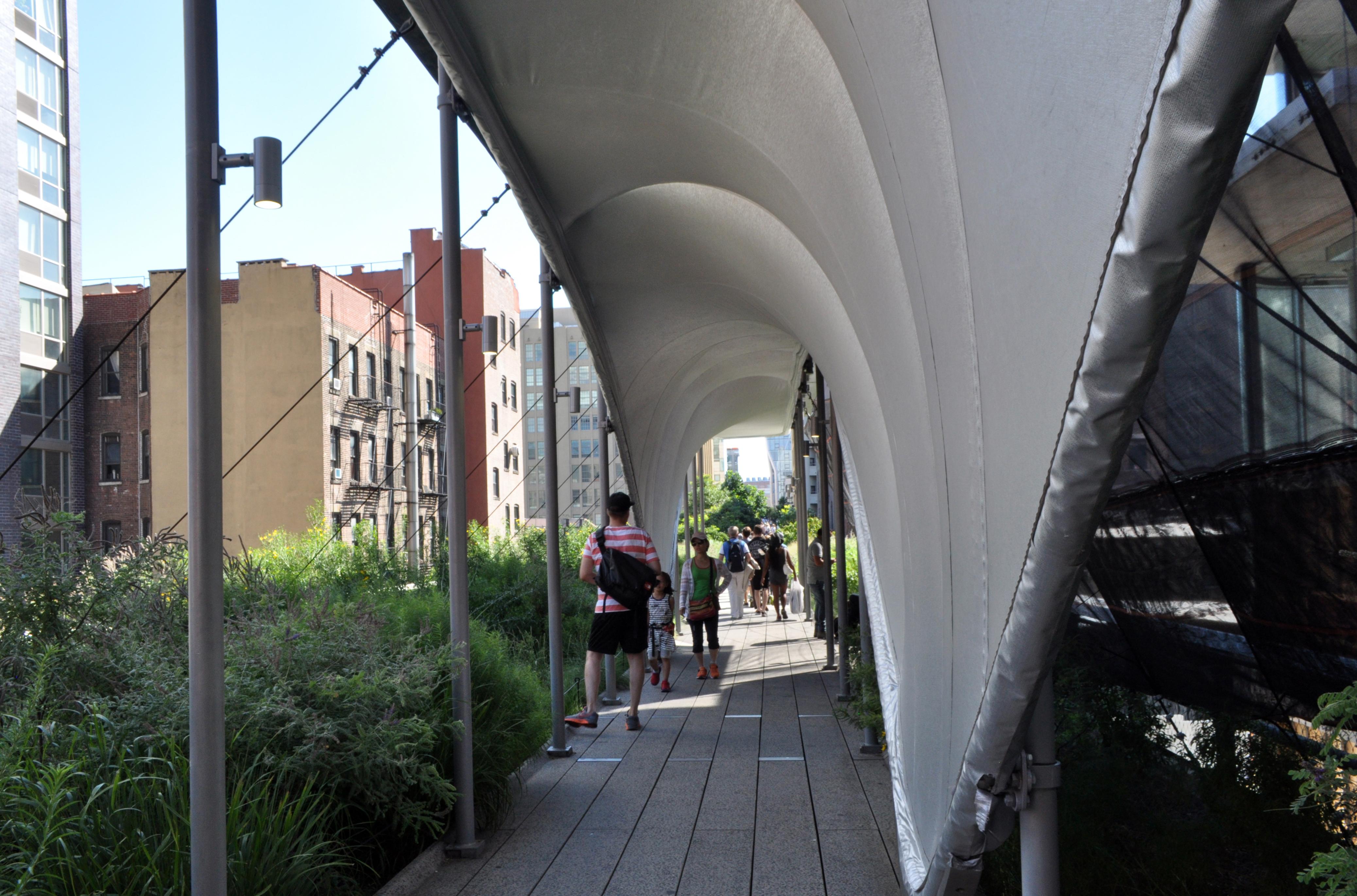 NYC (180) muok2.jpg