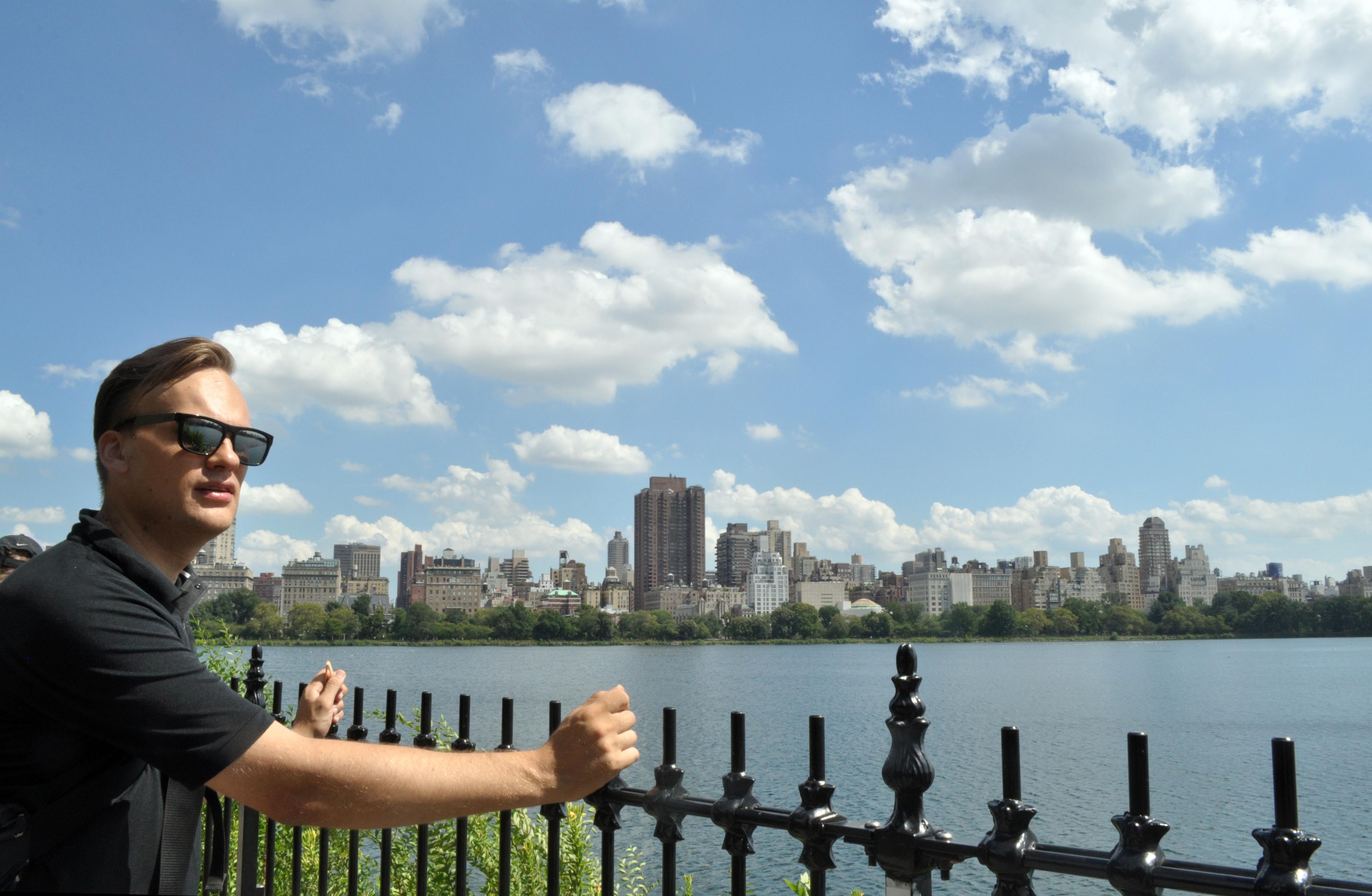 NYC (384) muok2.jpg