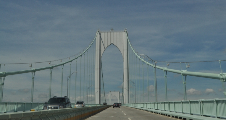newport_bridge.jpg