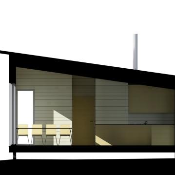 cross-section-living-room
