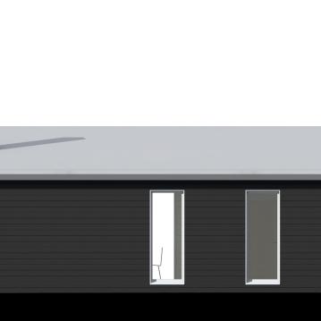 facade-north-east