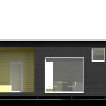 facade-south-west